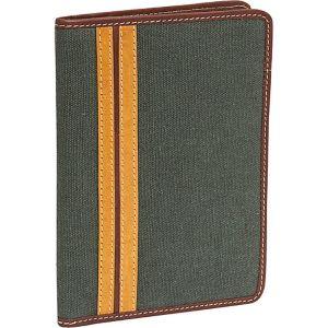 RFID Passport