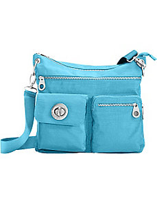 Big Sydney Crossbody by baggallini