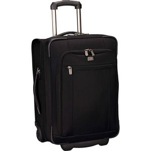 Mobilizer NXT 5.0 20X Extra Capacity Exp. Carry-On