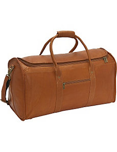 Extra Large Duffel by David King & Co.
