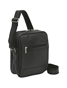 Men's Day Bag by Le Donne Leather