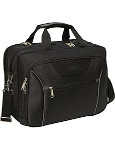 Commuter Laptop Bag by eBags Laptop Collection