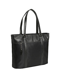 Ultra  Work Tote with Removable Sleeve by Mobile Edge