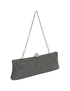 Fashion Evening Bag by J. Furmani