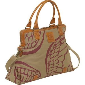 MLNT Tall Dr.'s Bag