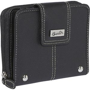 Westcott Tab Zip Around Attache