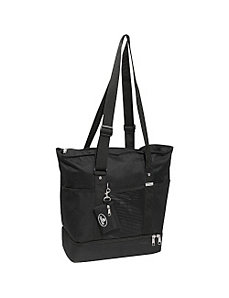Deluxe Sporting Tote by Everest