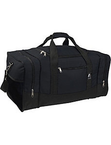 20' Sporty Gear Bag by Everest