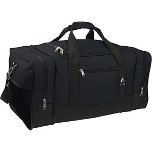 20' Sporty Gear Bag