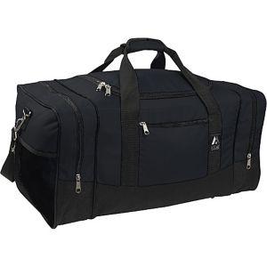20' Sporty Gear Bag