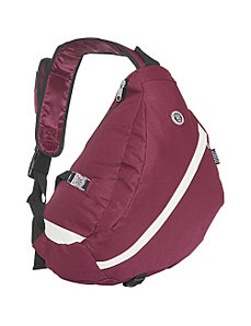 Sporty Sling Backpack by Everest