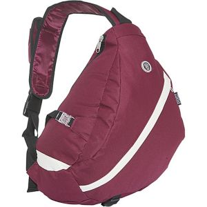 Sporty Sling Backpack