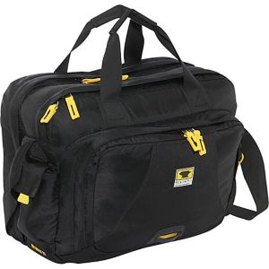 Network Laptop Bag