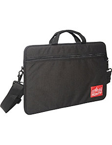 Convertible Laptop Bag (MD) by Manhattan Portage