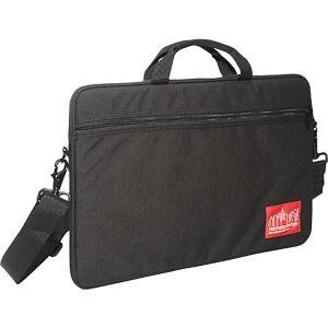 Convertible Laptop Bag (MD)