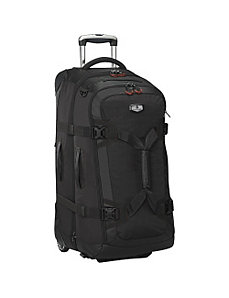 Take 2 ORV Trunk 30 - 30' Wheeled Duffel with Gear Bag by Eagle Creek