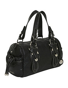 Tribeca Duffel by Jessica Simpson