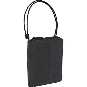 PouchSafe 150 Compact Organizer