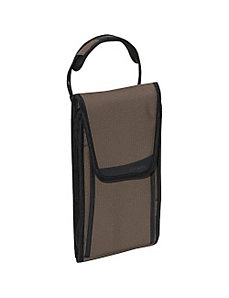 PouchSafe 250 Family Travel Organizer by Pacsafe
