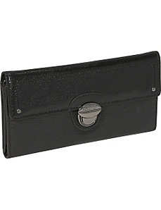 Downtown by Kenneth Cole Reaction Wallets
