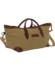 "Estancia 22"" Duffel Bag by Boyt Harness"