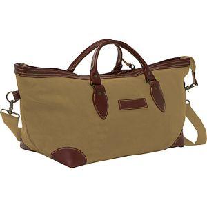 """Estancia 22"""" Duffel Bag"""