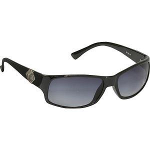 Plastic Sport Sunglasses