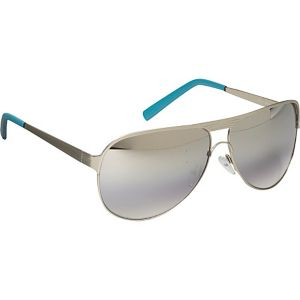 Modified Aviator Sunglasses