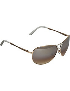 Aviator Sunglasses by Rocawear Sunwear