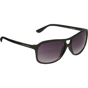 Retro Inspired Aviator Sunglasses