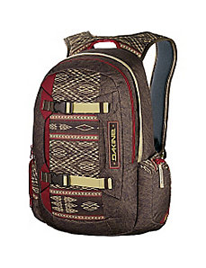 Team Mission Pack - Jackson by DAKINE