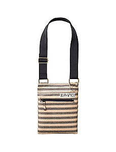 Jive Handbag by DAKINE