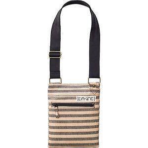 Jive Handbag
