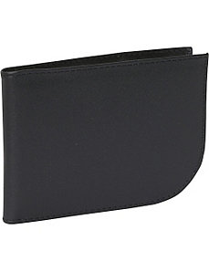 RFID Blocking Front Pocket Wallet by Travelon
