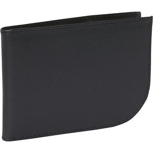 RFID Blocking Front Pocket Wallet