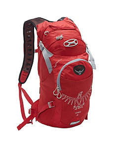 Viper 13 Hydration Pack by Osprey