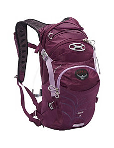 Verve 13 Hydration Pack by Osprey
