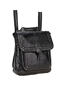 Ventura Convertible Backpack by The Sak