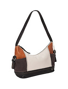 Kendra Hobo by The Sak