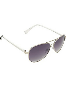 Aviator Sunglasses by Vince Camuto Eyewear