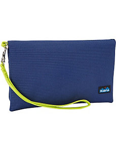 Clutch-n-go by Kavu