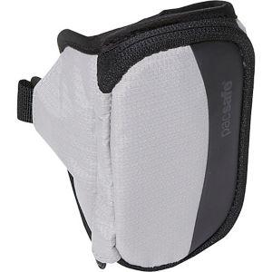 Wristsafe 150 Wrist Wallet
