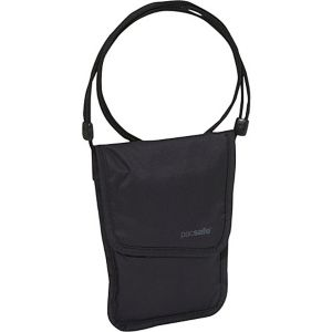 Coversafe 75 Neck Pouch