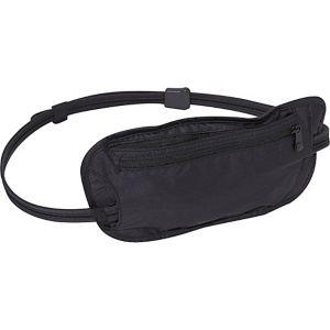 Coversafe 100 Travel Waist Wallet