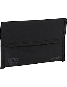 RFIDsafe 50 Passport Protector by Pacsafe