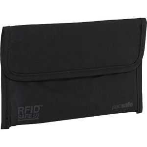 RFIDsafe 50 Passport Protector