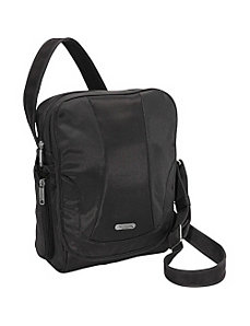 RFID Blocking Anti-Theft Tour Bag - Medium by Travelon