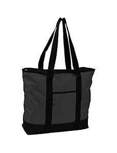 Shopping Tote by Everest