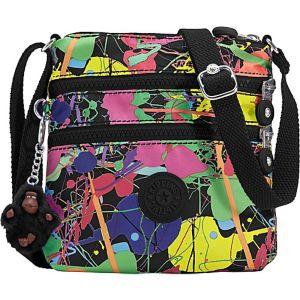 Alvar XS Minibag