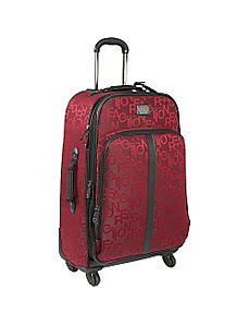 Taking Flight 25' Exp. 4-Wheeled Upright Pullman by Kenneth Cole Reaction Business and Luggage